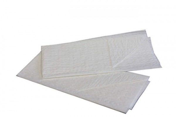 Asciugamano cm 34x37