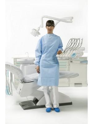 Special Plus model gown (length cm 115) size L
