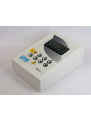 Incubatore a secco per indicatori biologici (Spore) OmniTest