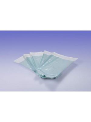 Buste autosigillanti per la sterilizzazione in autoclave mm 90x230 mm