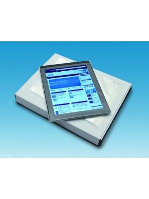 Housse de protection pour tablette