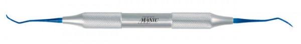 Titanium implant Scaler 204 SD