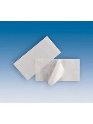 Klebebänder zum Fixieren von Tüchern und Bezügen cm 10x5