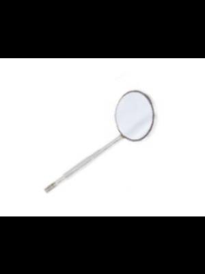 Ersatz-Spiegel