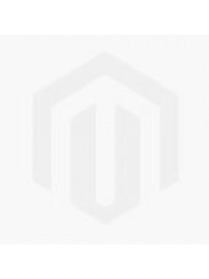 Barriere-Folie 1200 Rips cm 10x150 MT mit Spender